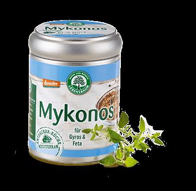 dose_mykonos