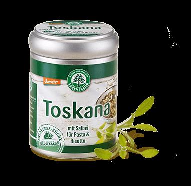 dose_toscana