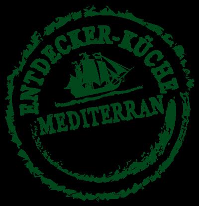 stempel_Mediterran
