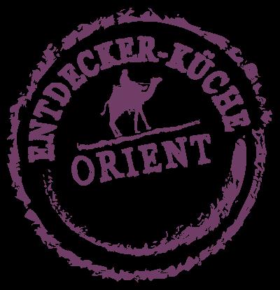 stempel_Orient