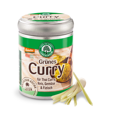 dose_gruenes_curry