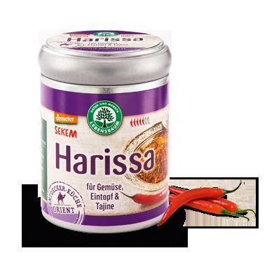 dose_harissa